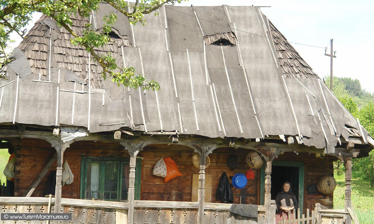 23_Casa-batrineasca-Glod-Maramures