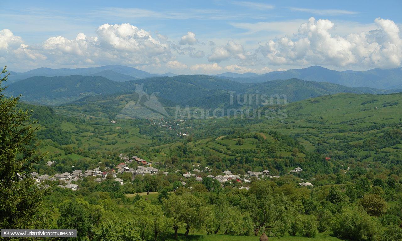 29_Glod-si-Slatioara-Maramures