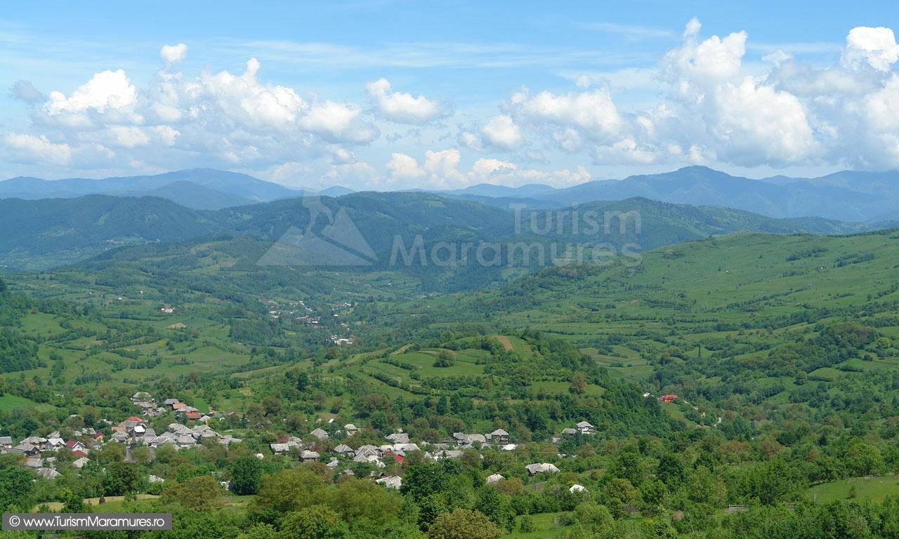 30_Glod-si-Slatioara-Maramures