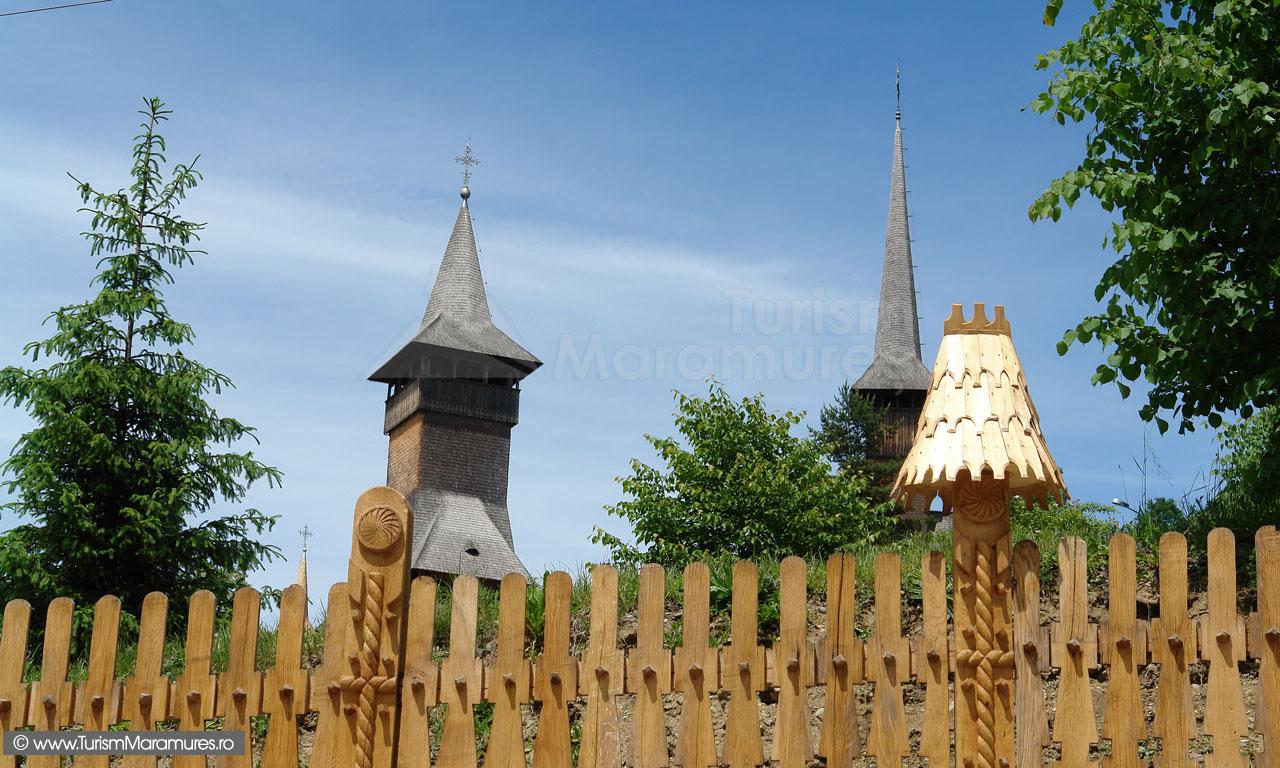 39_Manastirea-Barsana
