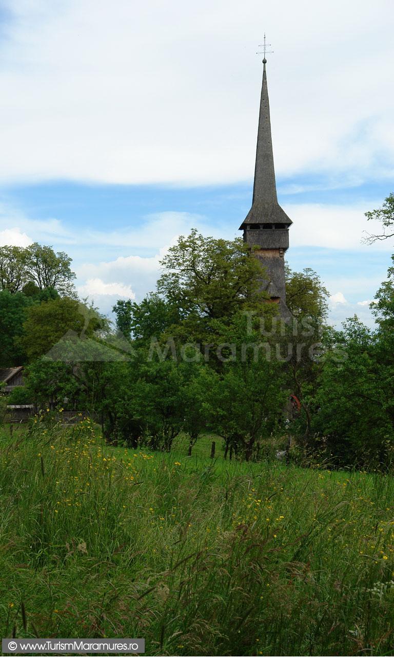 45_Biserica-Unesco-Desesti-Sfanta-Paraschiva