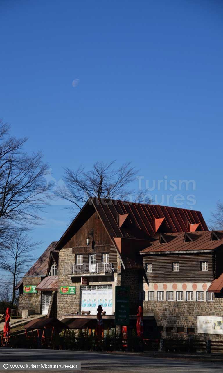 09_Hanul-Pintea-Viteazu-din-Pasul-Gutai