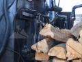 019-Combustibilul-mocanitei