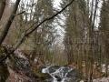 07-Valea-si-cascada-Blidari