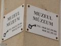11_Muzeul-Born-Papp-Cavnic