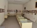 17_Muzeul-Born-Papp-Cavnic