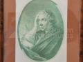 18_Portret-Born-Ignac-1742-1791