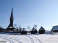 01-Biserica-Unesco-Plopis