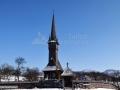 03-Biserica-Unesco-Plopis
