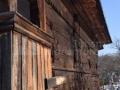 10-Biserica-Unesco-Plopis