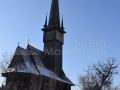 15-Biserica-Unesco-Plopis