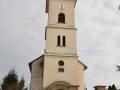 01_Biserica-Reformata-Tauti