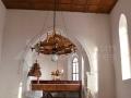 44_Biserica-Reformata