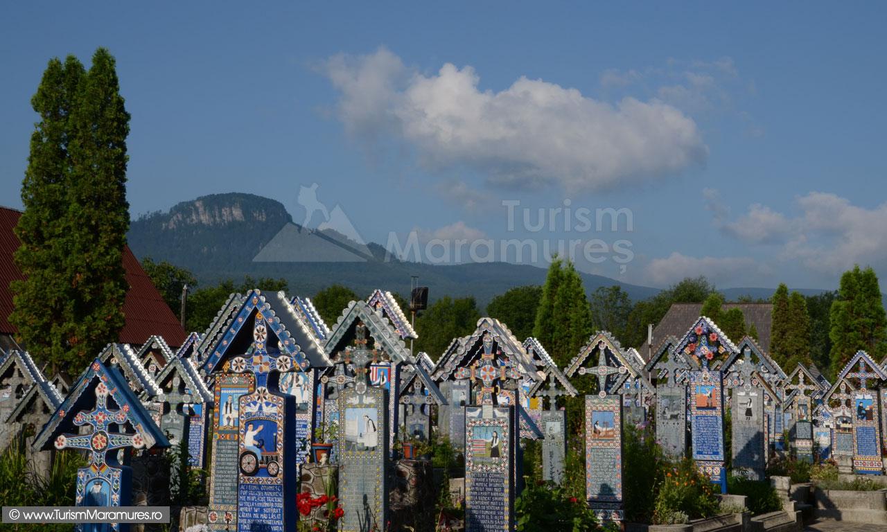 00_Cimitirul-Vesel-din-Sapanta