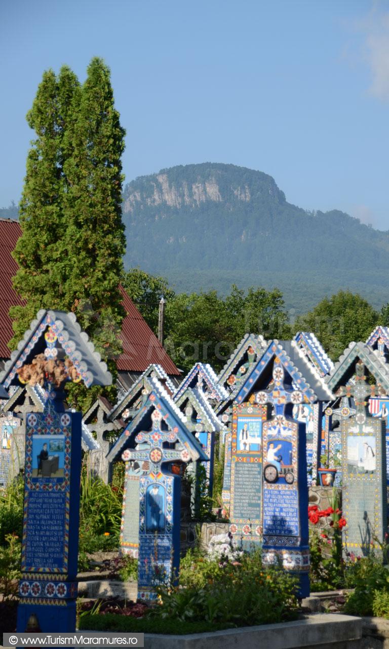 11_Cimitirul-Vesel-Sapanta