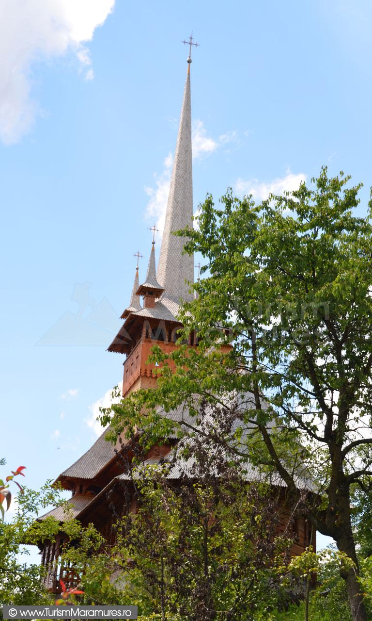 120-Biserica-din-Desesti-Maramures