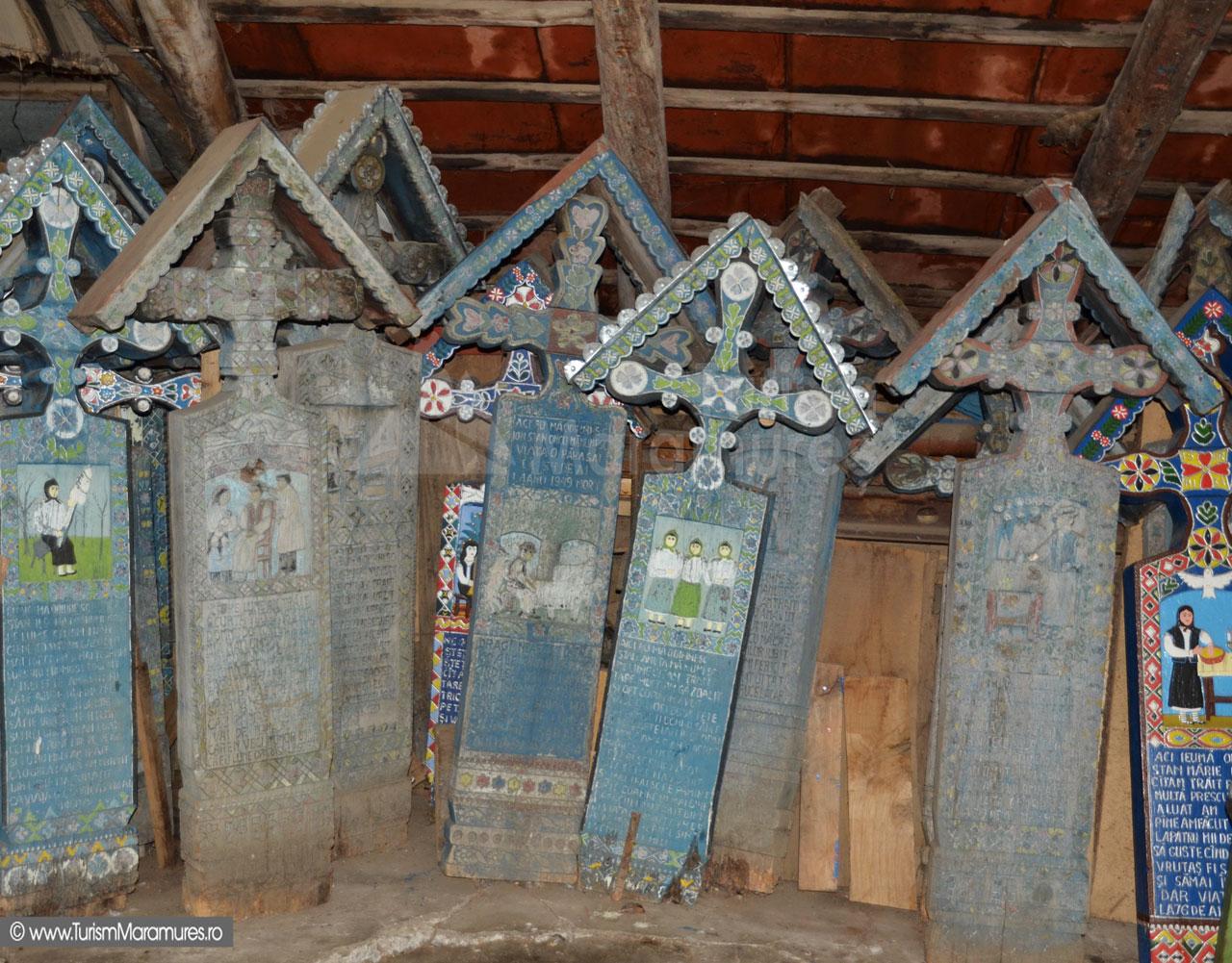 17_Atelier-reconditionat-cruci-Sapanta