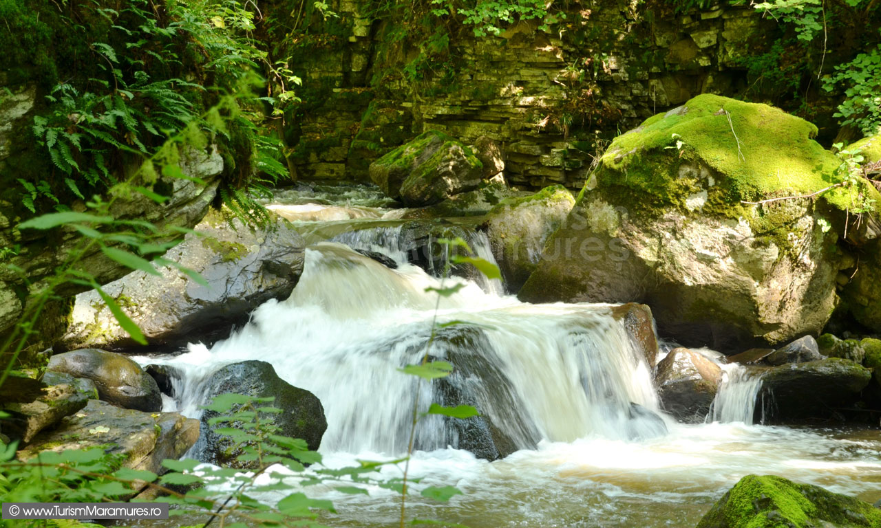 Valea-Nadosa-Maramures