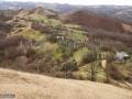 03_Drumul-spre-cetatea-Chioarului