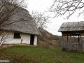 07_Casa-Chioar-Maramures-restaurata-partial