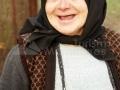 29_Lelea-Iulica-din-Berchezoaia