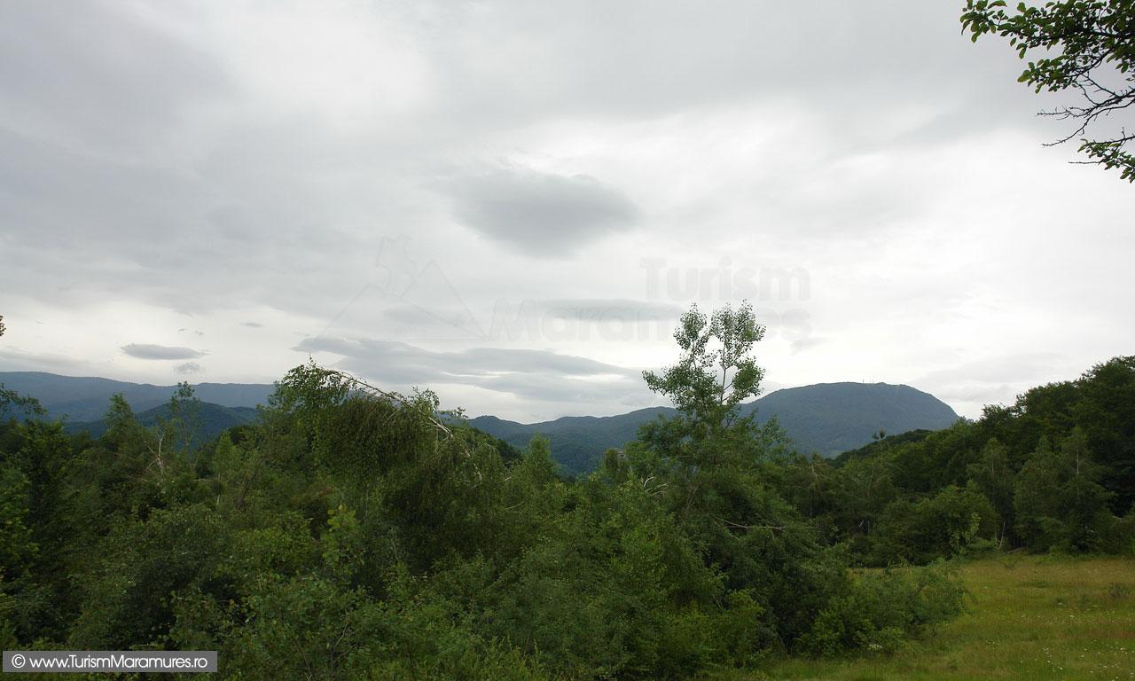 42_Vedere-spre-Ignis-Vest