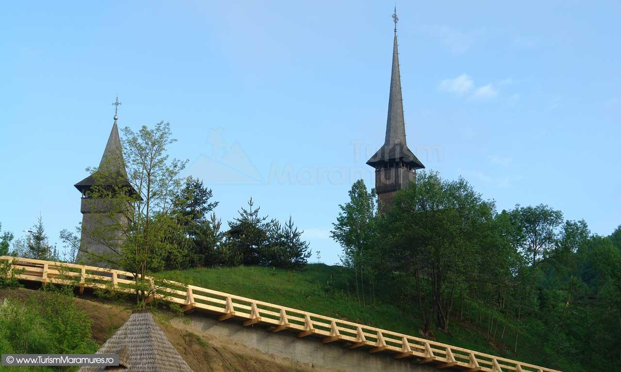 03_Manastirea-Barsana