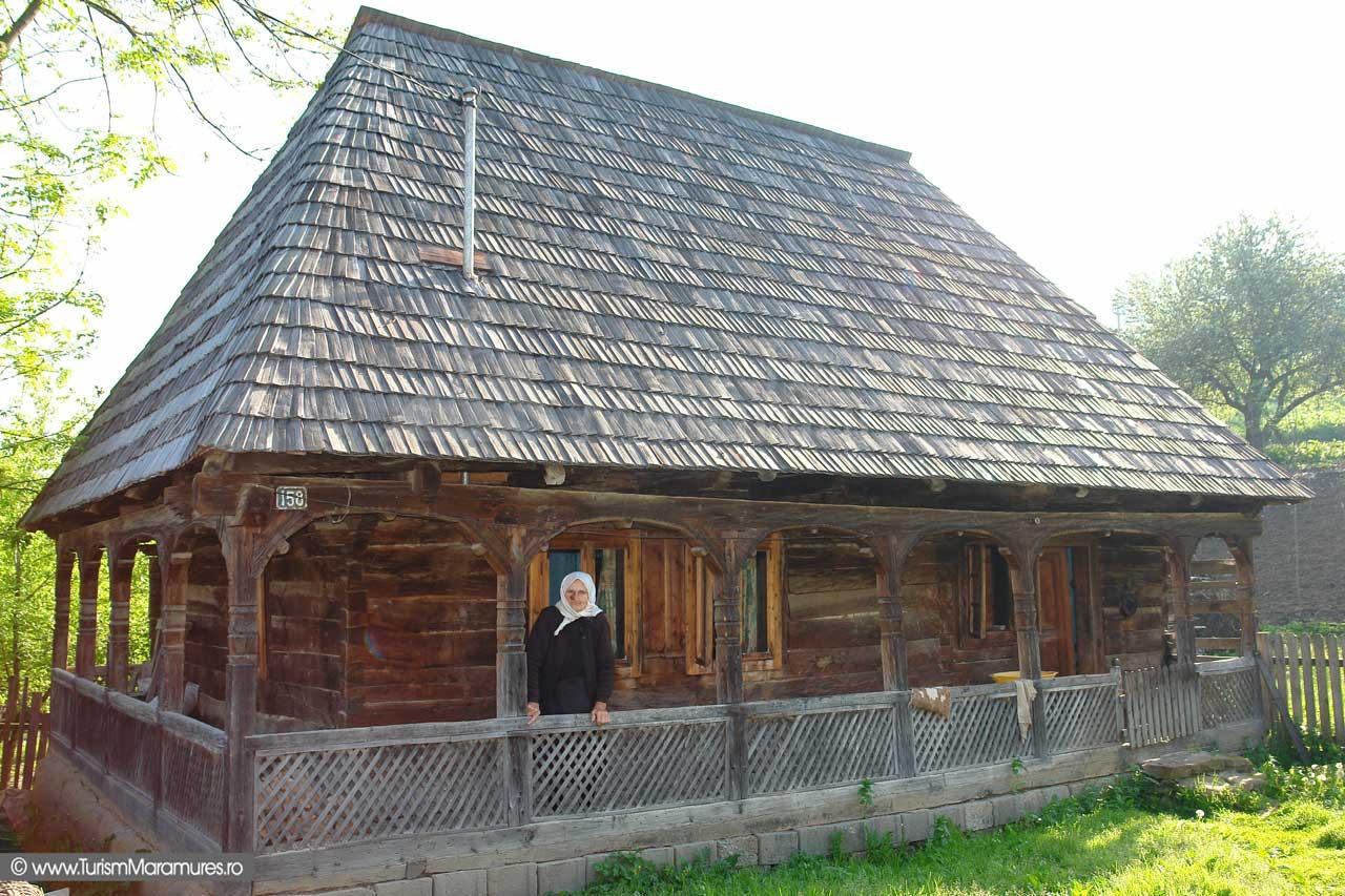 12_Casa-Slatioara-Maramures