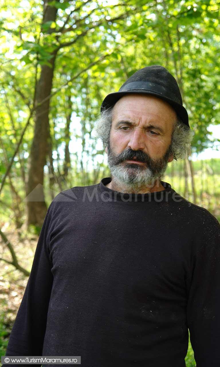 23_Cioban-din-Slatioara