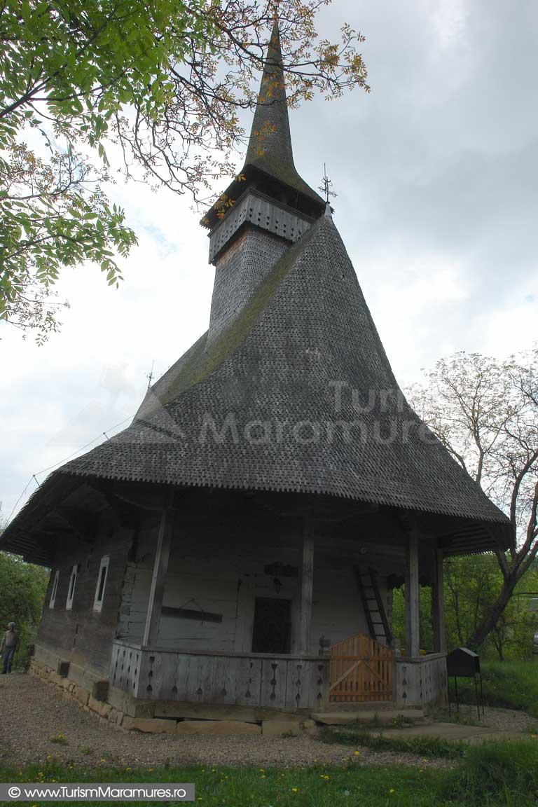 40_Biserica-monument-istoric-din-Glod-Maramures