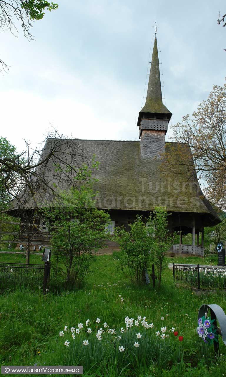 42_Biserica-monument-istoric-din-Glod-Maramures