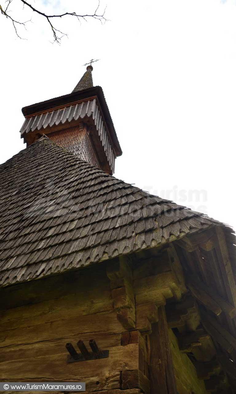 41_Biserica-Sfintii-Arhangheli-Mihail-si-Gavril-Breb-Maramures