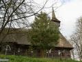 12_Biserica-din-Breb-Maramures