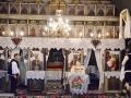 14_Biserica-Sfintii-Arhangheli-Mihail-si-Gavril-Breb-Maramures