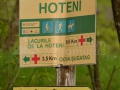 85_Marcaje-turistice-Hoteni-Maramures