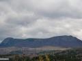 86_Platoul-vulcanic-Gutai