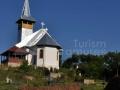 10-Biserica-Sfintii-Arhangheli.jpg