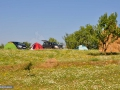 27-Barsana-Camping-Bradova.jpg