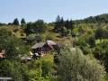 42-Barsana-Valea-Caselor.jpg