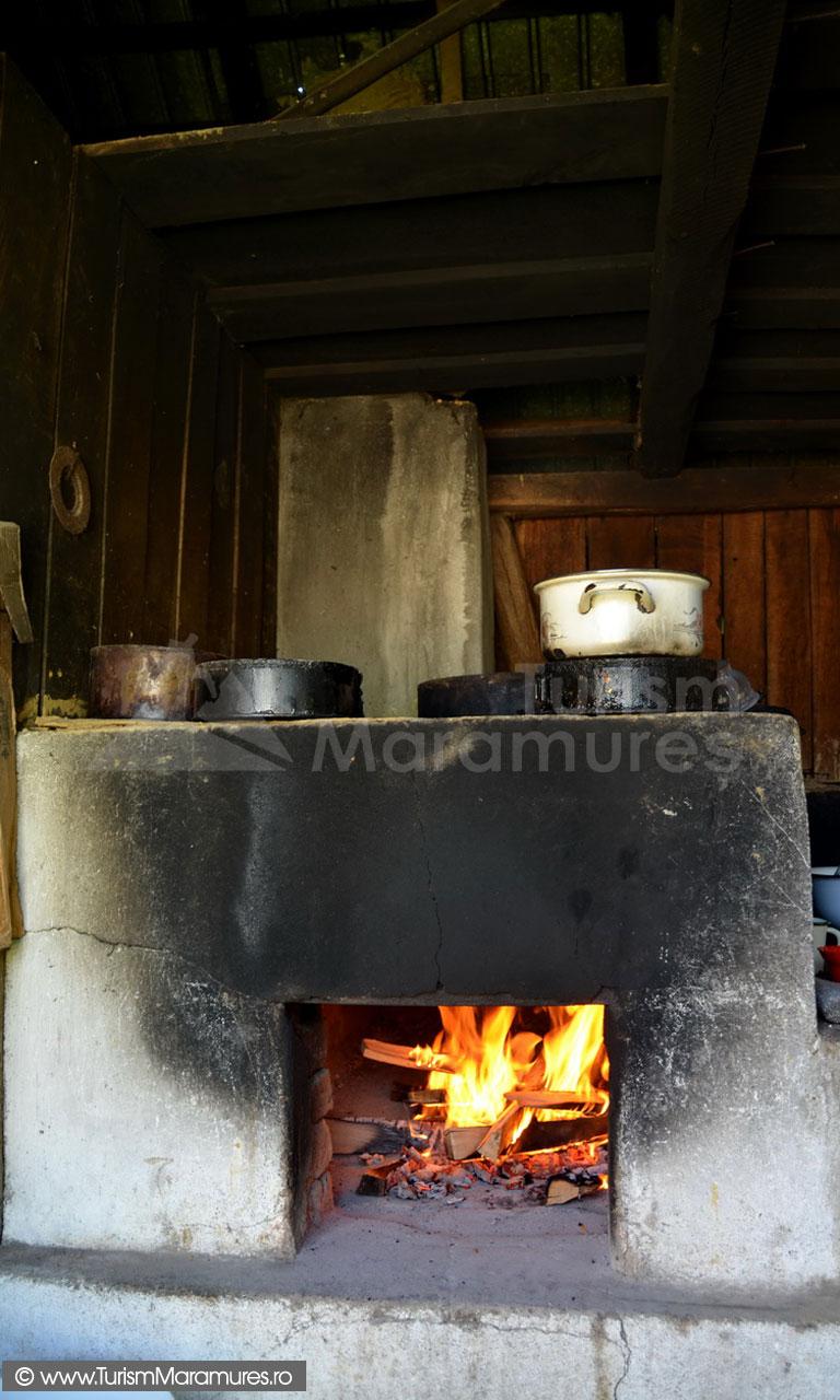 67_Cuptor-Buteasa-Maramures
