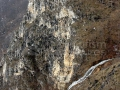 Cascada-Pisatoarea-Maramures_01
