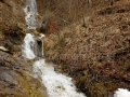 Cascada-Pisatoarea-Maramures_04