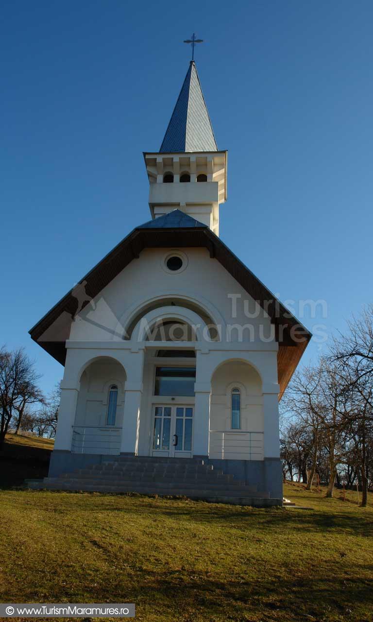 2_Biserica-greco-catolica-Preluca-Veche