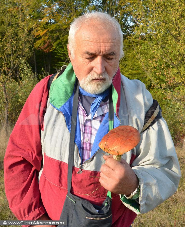 62_Lucian-Petru-Goja-si-cazac