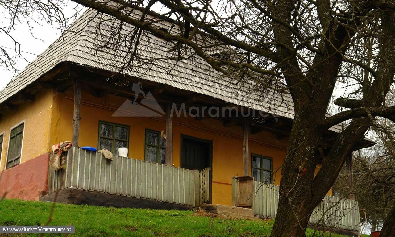 08_Casa-Preluca-Maramures