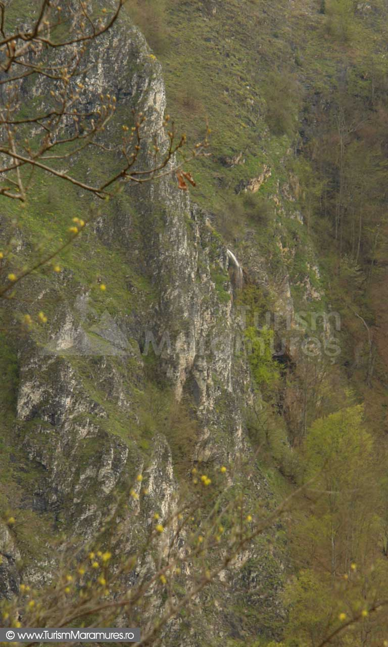 13_Piatra-Cerbului-si-Cascada-Pisatoarea