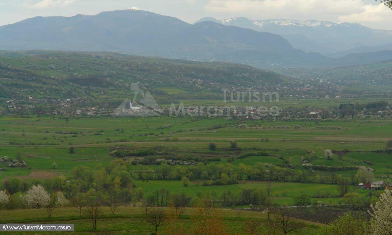 27_Vedere-spre-Mogosa-si-Gutai