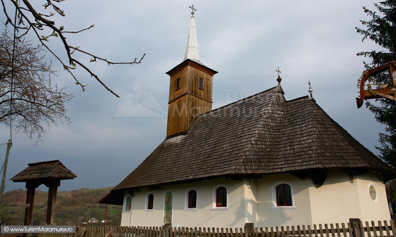 09_Biserica-din-Groape