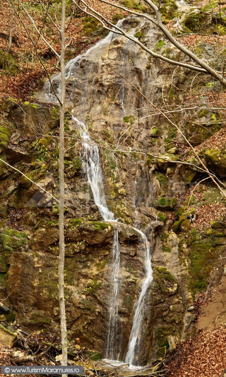 26_Cascada-valea-Branistei