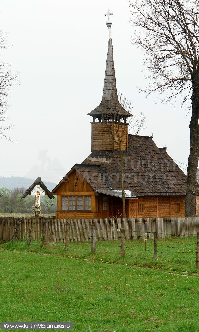 37_Biserica-Razoare-Maramures